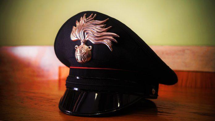 Carabinieri-nasce-il-Comando-per-la-Tutela-Agroalimentare