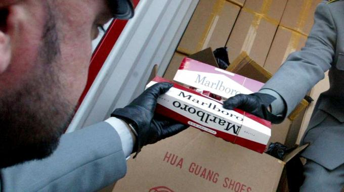 Contrabbando-di-sigarette