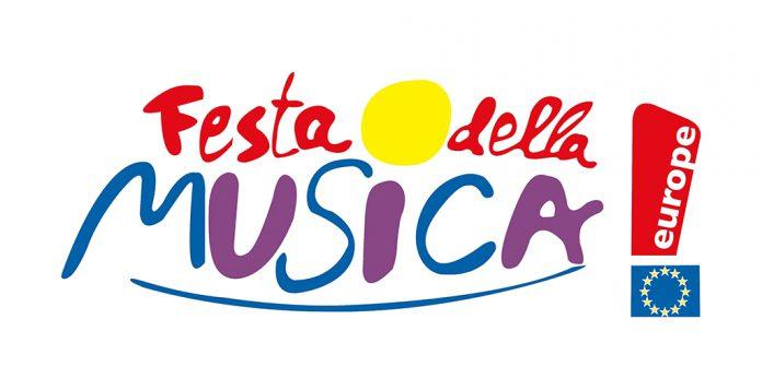 Festa-della-musica