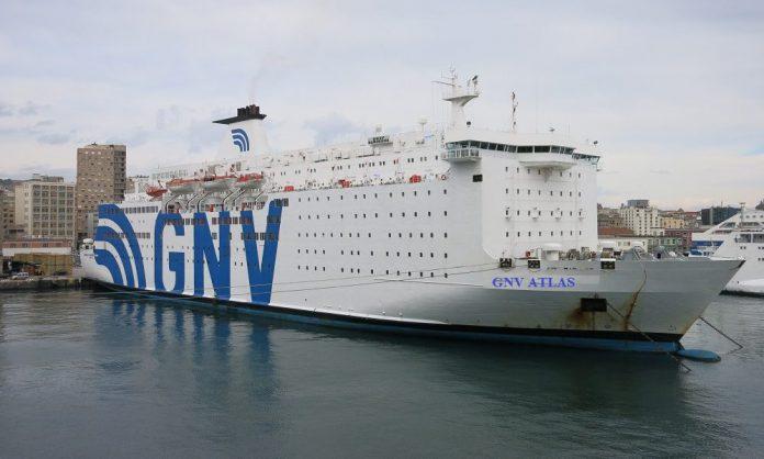 GNV-ATLAS-1000x600