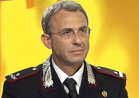 Generale_Sergio_Costa_02