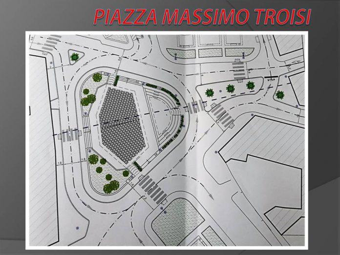 PIAZZA_MASSIMO
