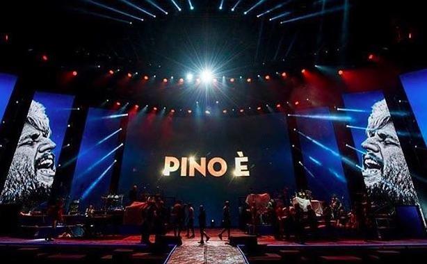 Pino-e
