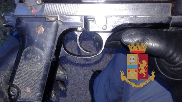 Pistola_UPG