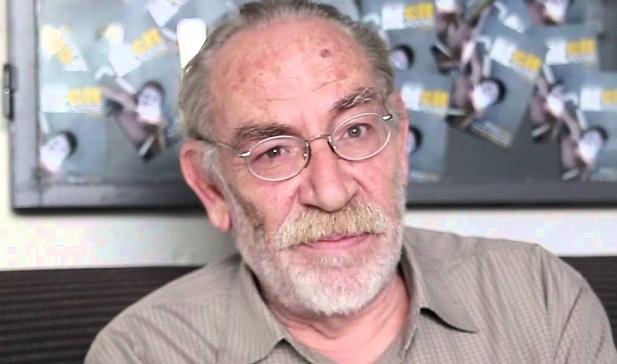 Renato-Carpentieri