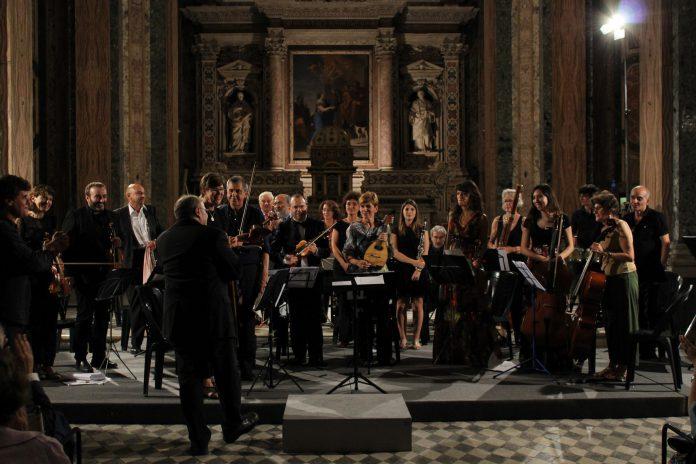 Scarlatti_per_Tutti_4_ph._DARIO_LAPEGNA