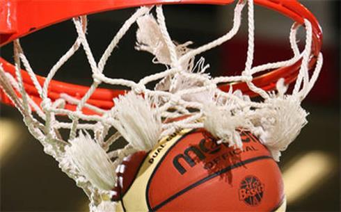 basket22023