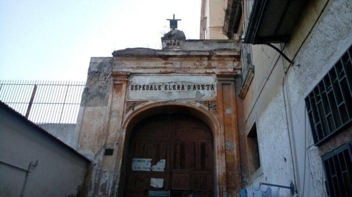 chiesa-dei-cinesi-696x391