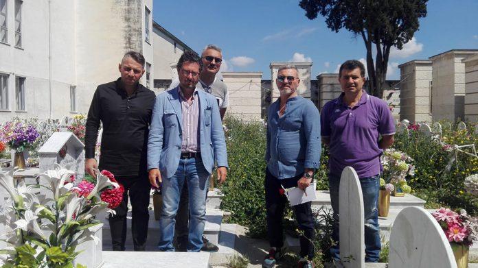 cimitero_secondigliano