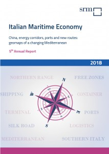 cover_maritime-2018-ENG-DEF-213x300