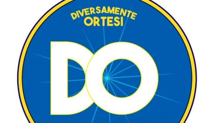 diversamente_ortesi-2
