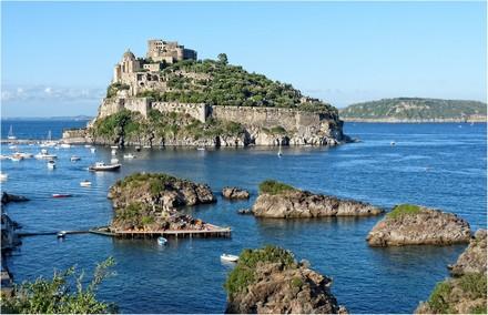 jpg__castello-aragonese-ischia-7e966e19-c148-4b30-93de-87990b823dbf