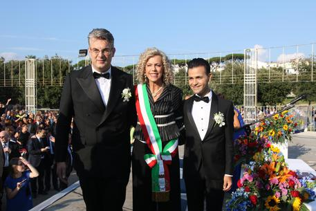 matrimonio-gay-sindaco-Zinno