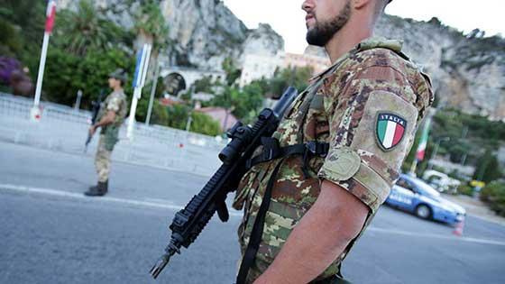 militari-strade-sicure