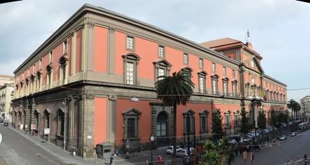 museo-archeologico-nazionale-napoli-1
