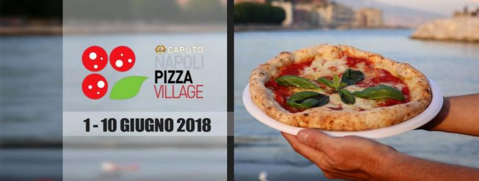 napoli_pizza_village_2018-2