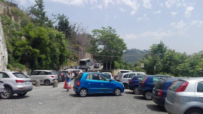 parcheggiatori_astroni3