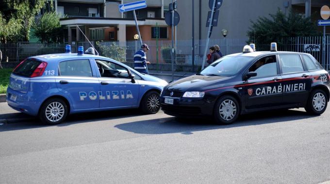 polizia-e-carabinieri-N02