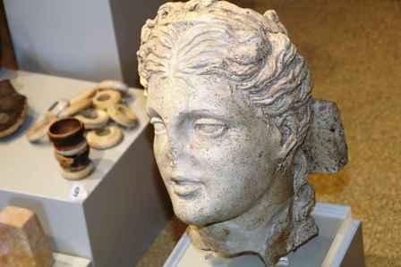 reperti_del_museo_di_Canino_1