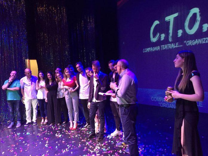 serata_festival_teatro_amatoriale_2018_Teatro_tot_FOTO