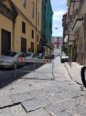 strada_chiusa_per_comunione