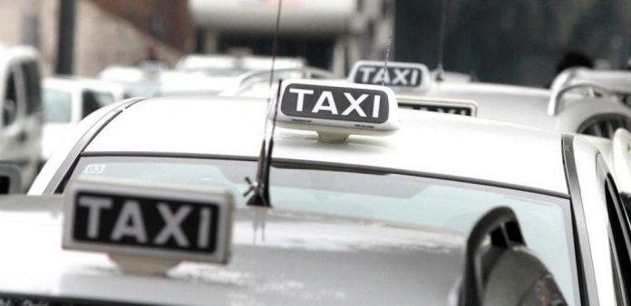 taxi-6-2-2