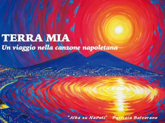 terra20mia