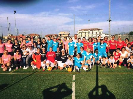 torneo_braccialetti_rosa