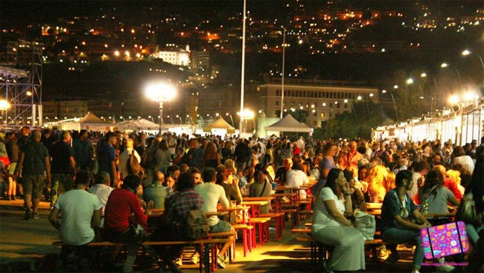 Bufala-Fest-Napoli-Lungomare