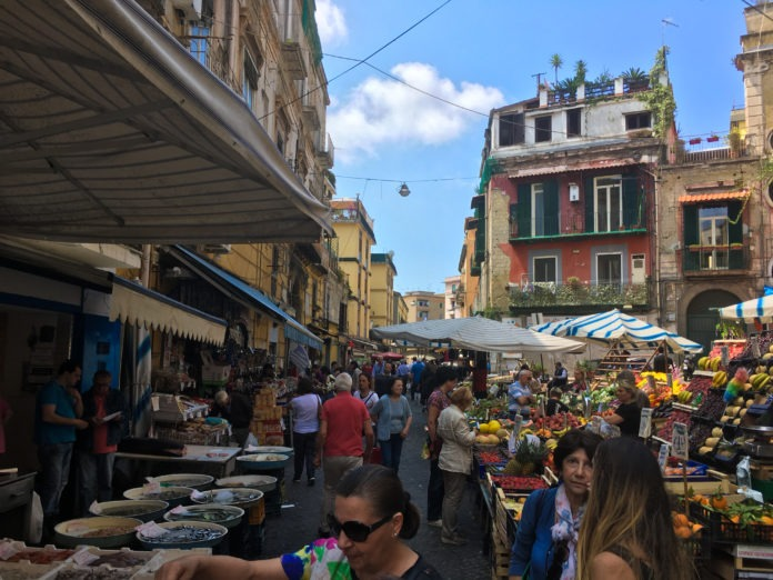 Mercato_di_Antignano