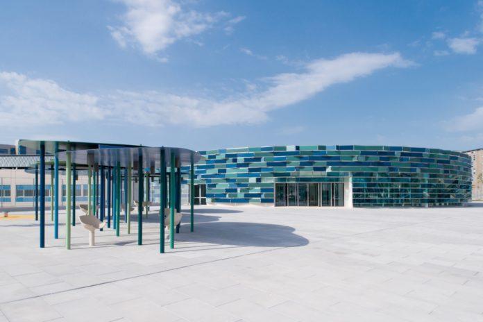 Ospedale-del-Mare-