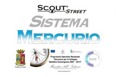 app-mercurio
