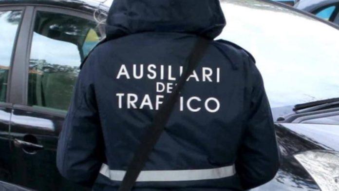 ausiliar-traffico