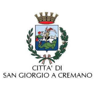 banner_comune_san_giorgio