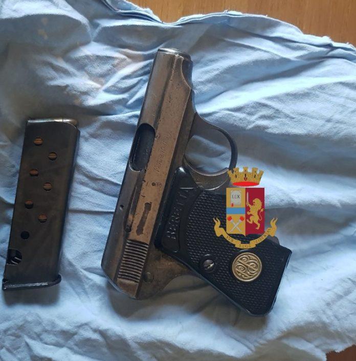 foto_pistola