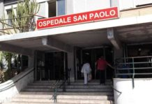 ospedale-san-paolo