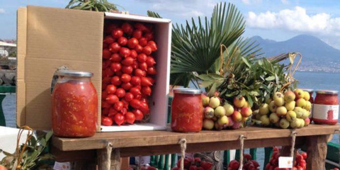 pomodori-campania