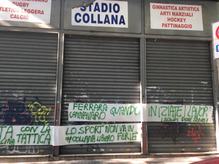 CollanaLibero