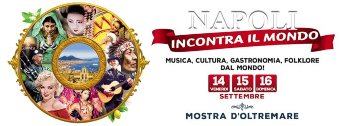 NAPOLI-INCONTRA-IL-MONDO-2018