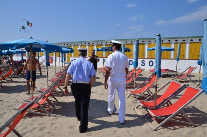 guardia-costiera-spiagge