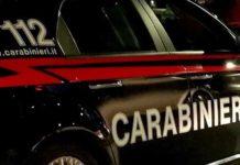 Carabinieri-auto-di-notte