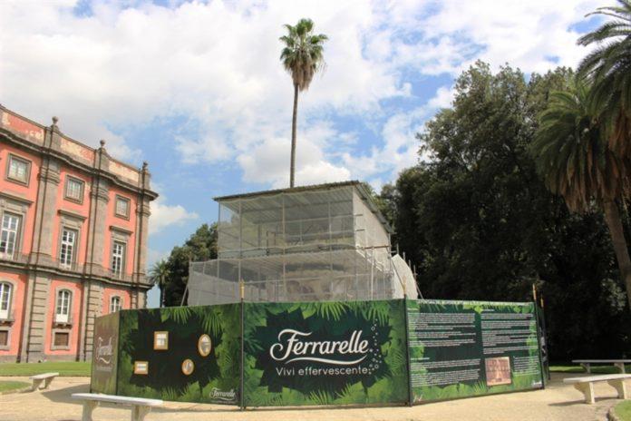 Fontana_Belvedere
