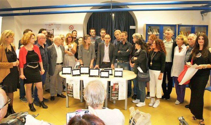 Napoli-arte-e-Rivoluzione-img3