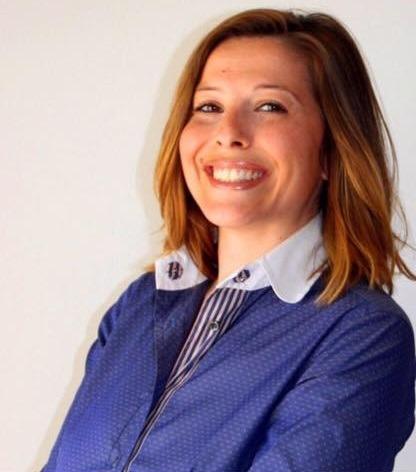Rita Martone