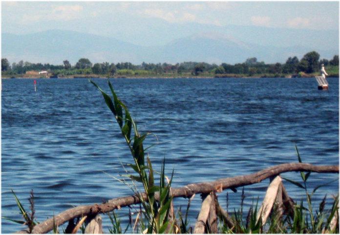 lago-patria