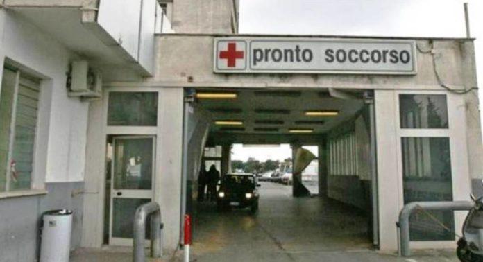 ospedalesanleonardo