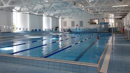piscina-lucrino