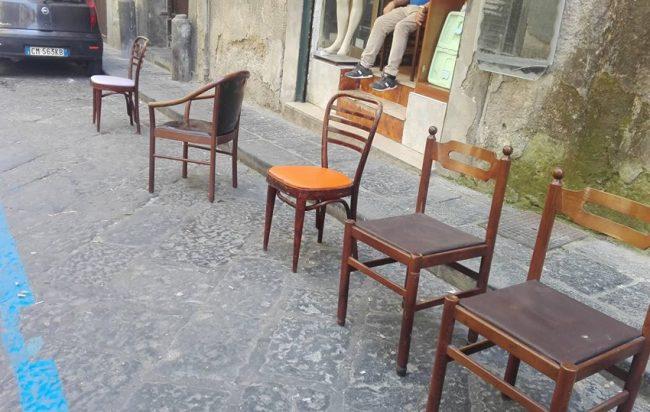 sedie-posti