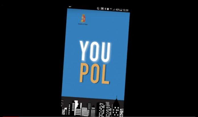 youpol