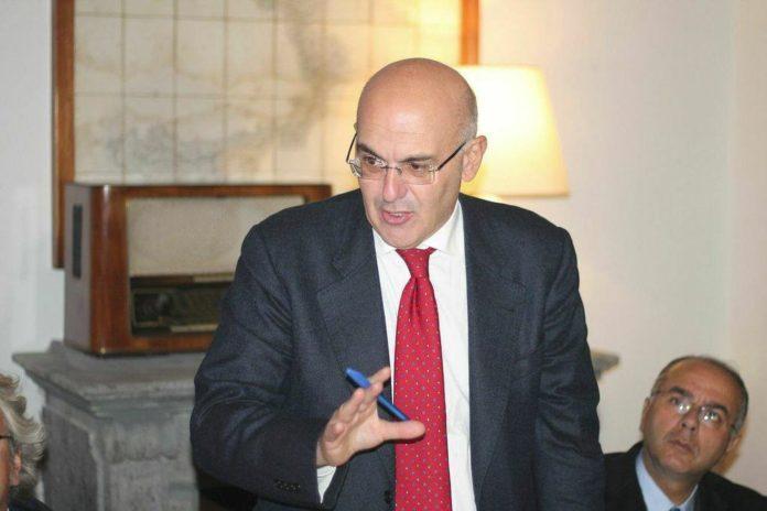 PresidenteMallardo